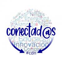 Plataforma educativa CdN